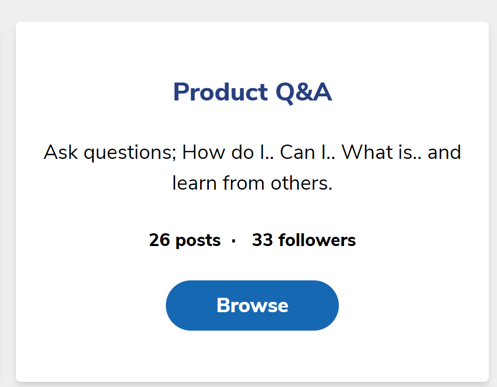 Product_Q_A.png