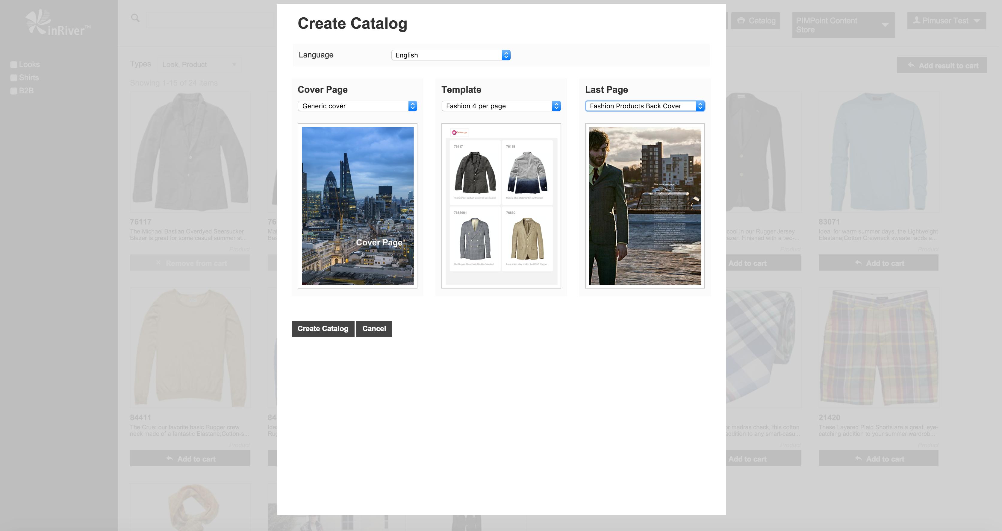 1750inriver-content-store-catalog.png
