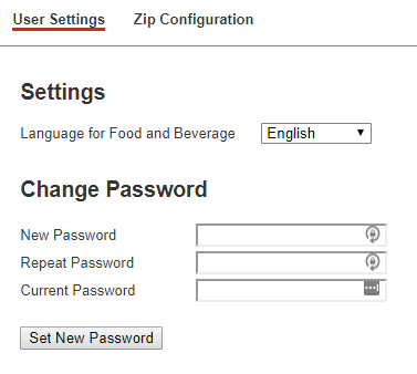 2377ipmc-contentstore-settings.png